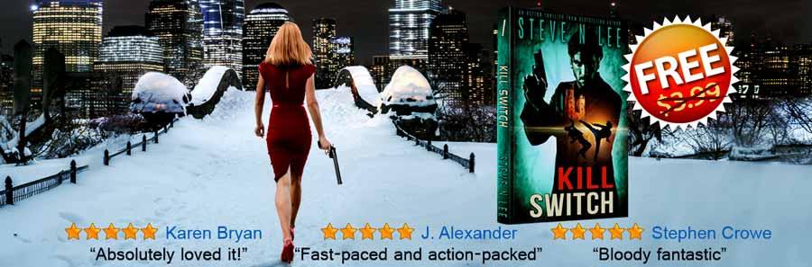 Optin---Snow-Reviewers---01-900-300-PS20D