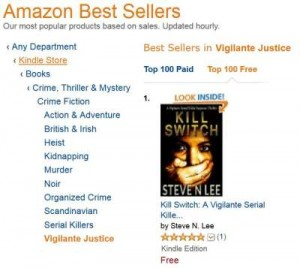 Amazon GB - Kill Switch 21-10-15 7-20m - vigilante chart - 01 400x356-60