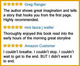 Amazon---Review-Collage-02-02-20-Yellow