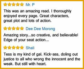 Amazon---Review-Collage-02-03-20-Yellow