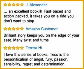 Amazon---Review-Collage-03-01-20-Yellow