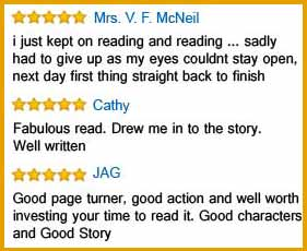 Amazon---Review-Collage-03-02-20-Yellow