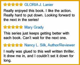 Amazon---Review-Collage-03-03-20-Yellow