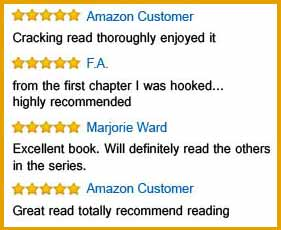 Amazon---Review-Collage-04-01-20-Yellow