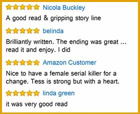 Amazon---Review-Collage-06-02-20-Yellow